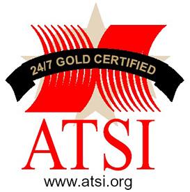 atsi_gold_original