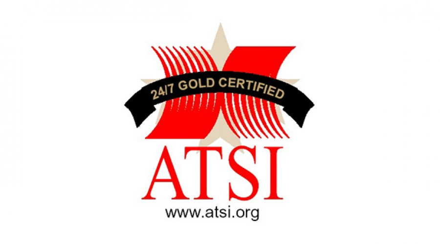 A Quality Answering -First ATSI 24/7 Site Certified in Florida