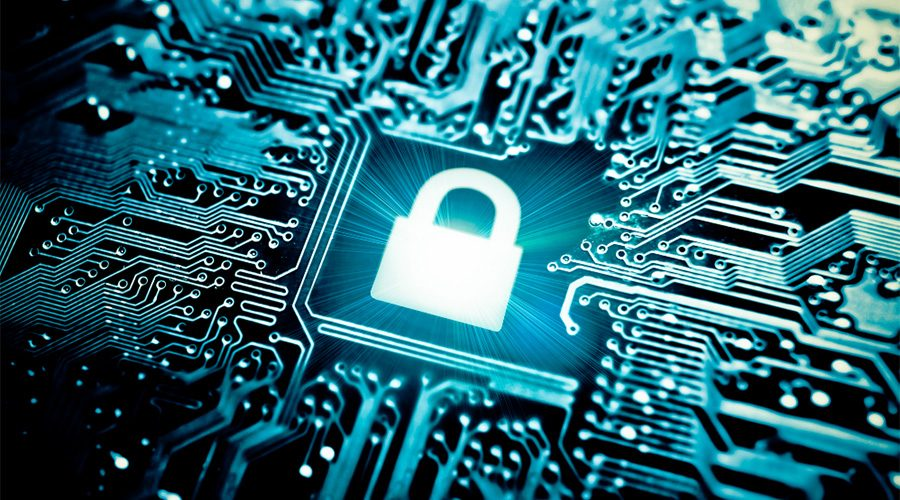 What is Encryption and Why Do We Need to Care About It?