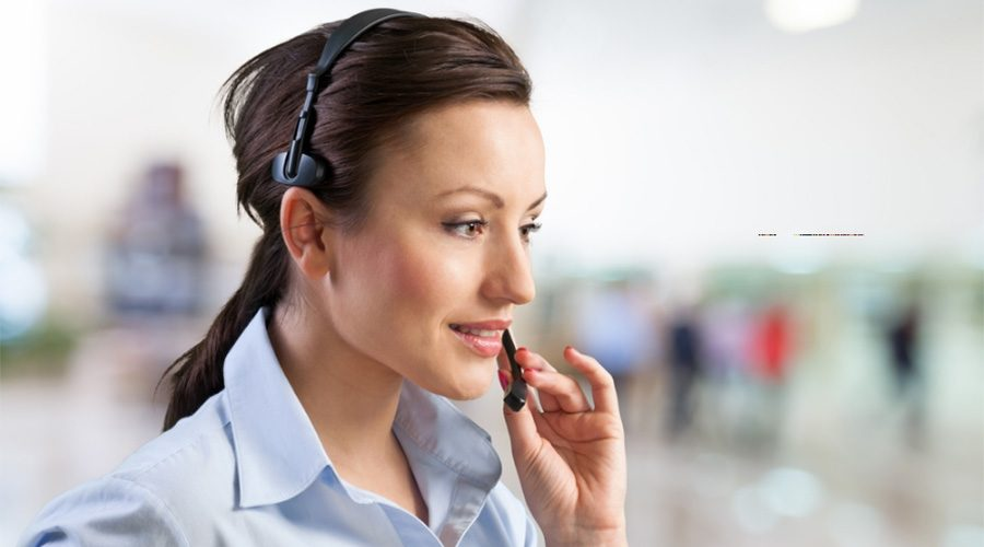 The benefits of an answering service