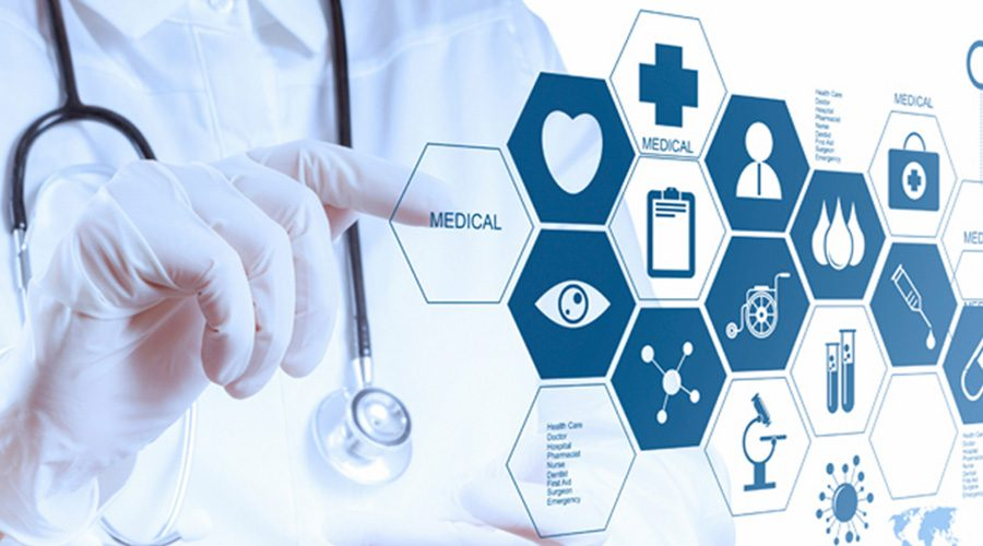 Answering Service for the Medical Community