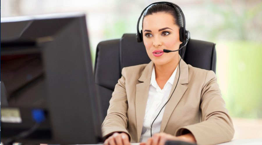 Around the clock answering service at an affordable cost