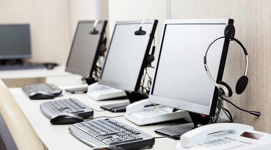 Seven significant costs an answering service can help you avoid
