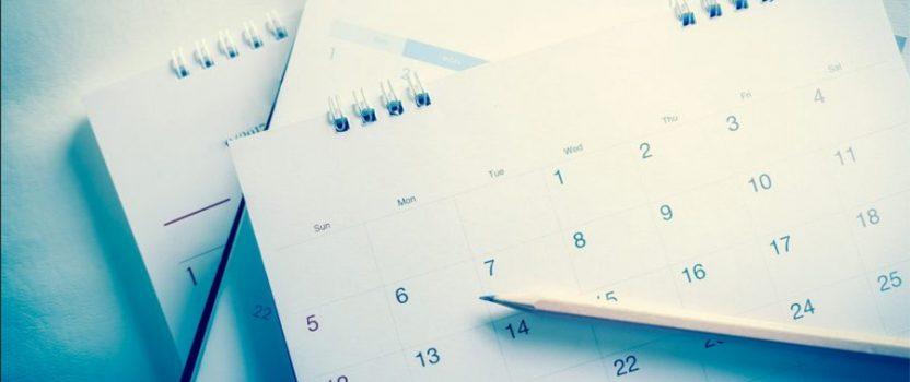 Calendar management and virtual assistant