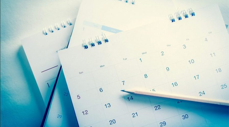 Calendar management and virtual assistant