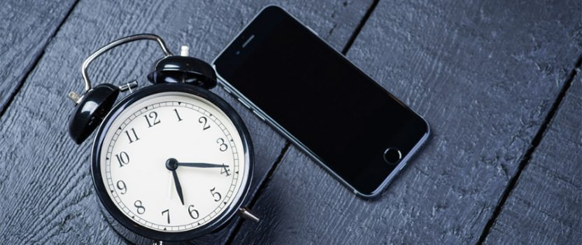How a missed call can cost your customers time