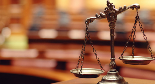 Legal Answering Services
